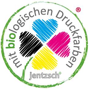 Druckerei Jentzsch - Digital- und Offsetdruck in Wien