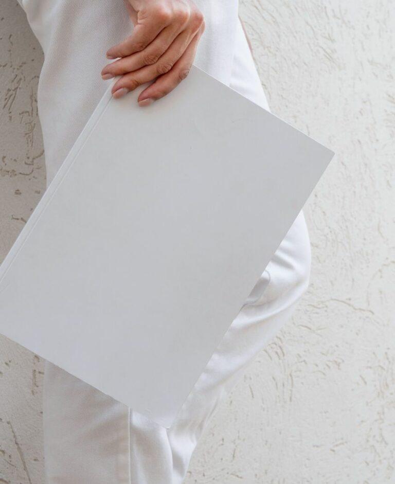 Produkte_Kataloge_Broschueren